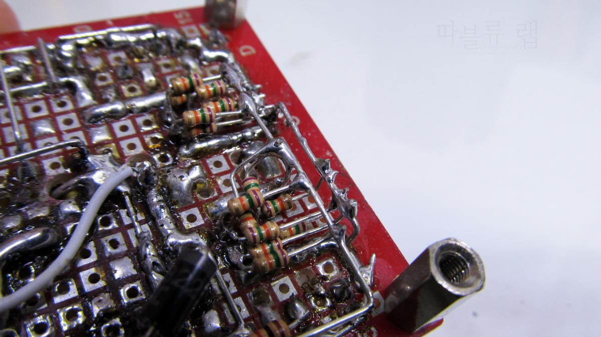 Resize-IMG_0179.JPG