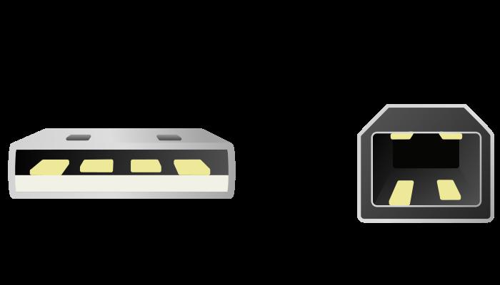 700px-USB.svg.png